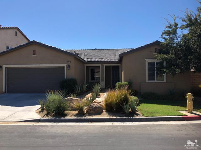 82543 Grass Flat Lane, Indio, CA 92203 (MLS #218029316) :: Brad Schmett Real Estate Group
