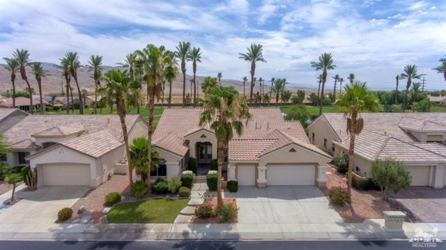 35854 Donny Circle, Palm Desert, CA 92211 (MLS #218029320) :: Brad Schmett Real Estate Group