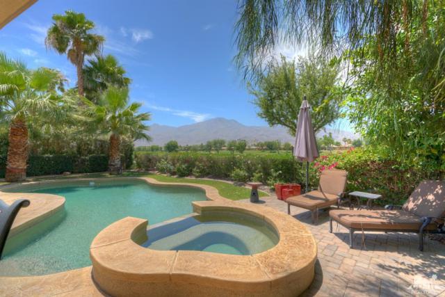 57535 Seminole Drive, La Quinta, CA 92253 (MLS #218029324) :: Brad Schmett Real Estate Group