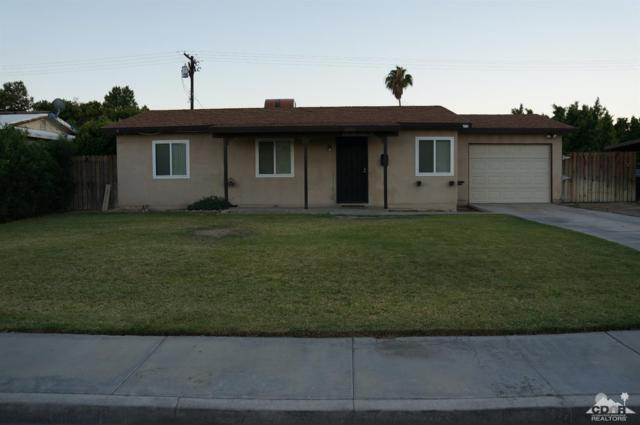 82207 Orange Grove Ave. Avenue, Indio, CA 92201 (MLS #218029328) :: Brad Schmett Real Estate Group