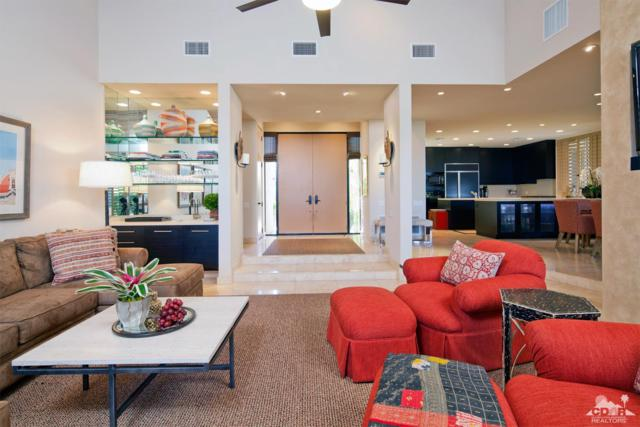 75192 Kavenish Way, Indian Wells, CA 92210 (MLS #218029342) :: Brad Schmett Real Estate Group