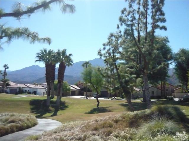 79695 Northwood, La Quinta, CA 92253 (MLS #218029356) :: Hacienda Group Inc