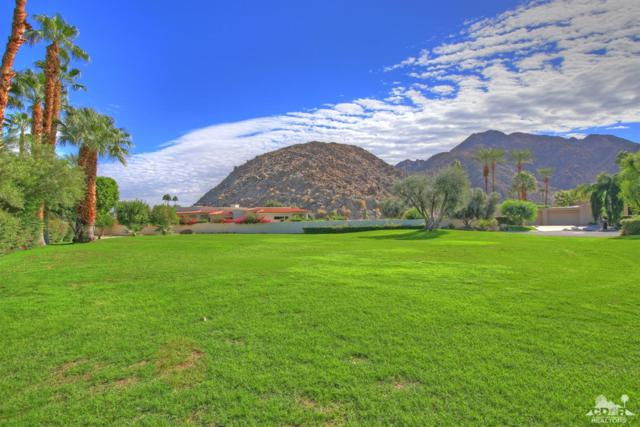 46190 Onyx Court, Indian Wells, CA 92210 (MLS #218029372) :: Hacienda Group Inc
