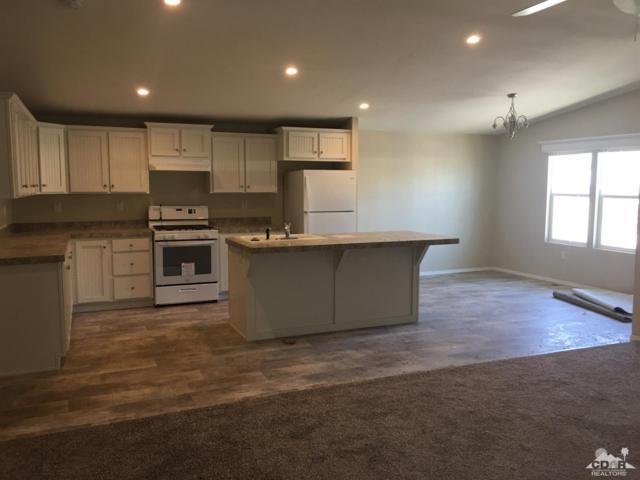 4 Bar D Drive, Palm Desert, CA 92260 (MLS #218029388) :: Brad Schmett Real Estate Group
