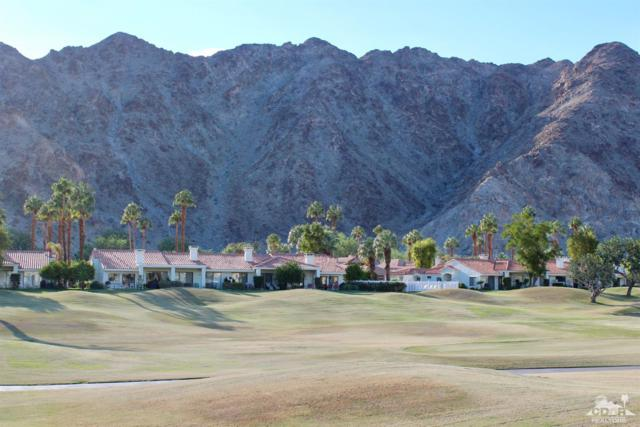 79786 Arnold Palmer, La Quinta, CA 92253 (MLS #218029476) :: Brad Schmett Real Estate Group