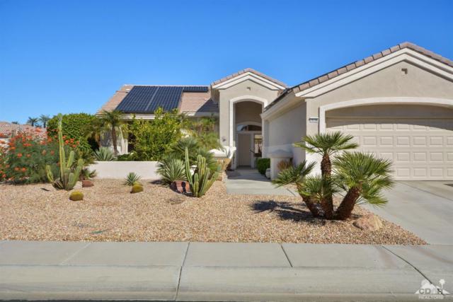 78164 Brookhaven Lane, Palm Desert, CA 92211 (MLS #218029480) :: Brad Schmett Real Estate Group