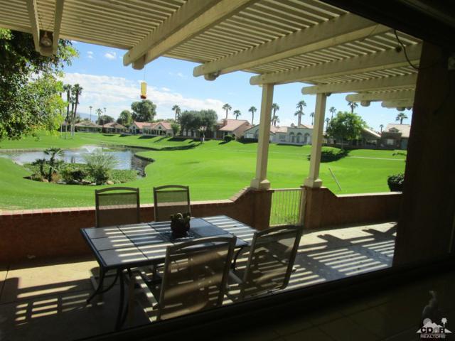 42290 Liolios Drive, Palm Desert, CA 92211 (MLS #218029486) :: Deirdre Coit and Associates