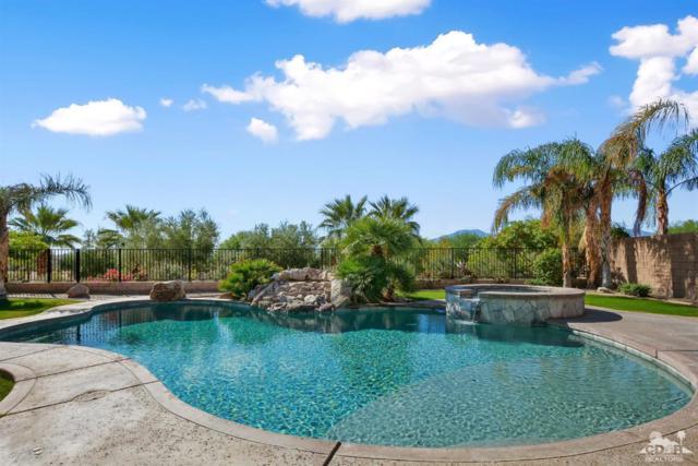 82-169 Padova Drive, Indio, CA 92203 (MLS #218029506) :: The John Jay Group - Bennion Deville Homes
