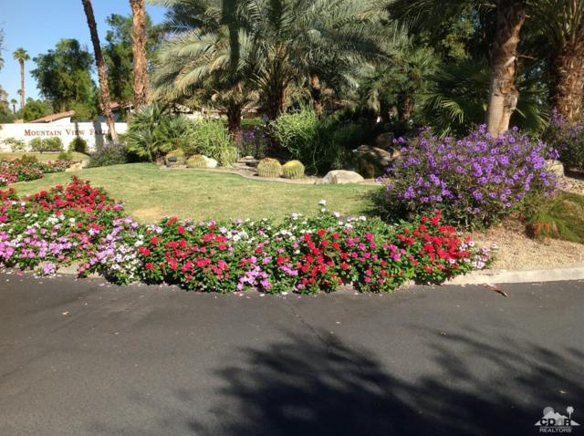296 Tava Lane, Palm Desert, CA 92211 (MLS #218029514) :: Brad Schmett Real Estate Group