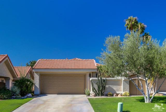109 Verde Way, Palm Desert, CA 92260 (MLS #218029554) :: Brad Schmett Real Estate Group