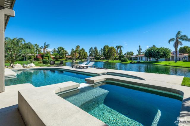 7 Hampton Court, Rancho Mirage, CA 92270 (MLS #218029568) :: Brad Schmett Real Estate Group