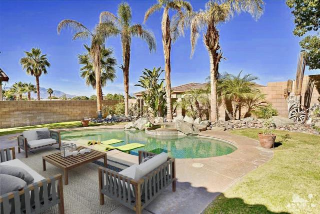 8 Tucson Circle, Palm Desert, CA 92211 (MLS #218029572) :: Brad Schmett Real Estate Group