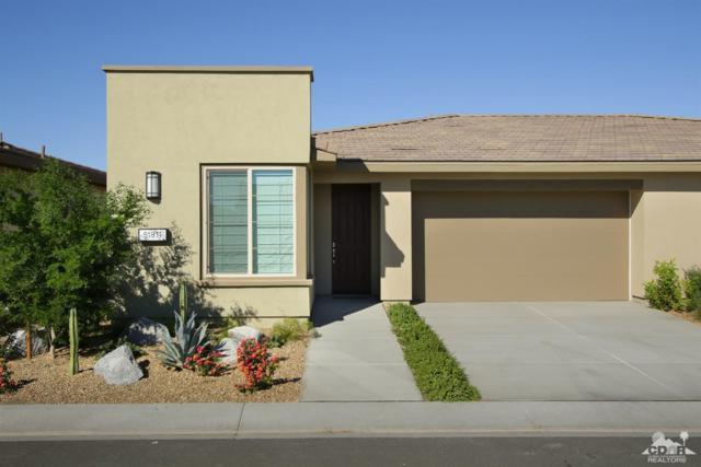 51811 Golden Eagle Drive, Indio, CA 92201 (MLS #218029576) :: Brad Schmett Real Estate Group