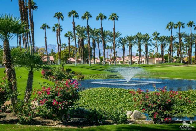 42661 Turqueries Avenue, Palm Desert, CA 92211 (MLS #218029626) :: Team Wasserman