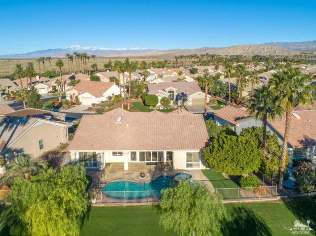 35526 Summerland Avenue, Palm Desert, CA 92211 (MLS #218029712) :: Brad Schmett Real Estate Group