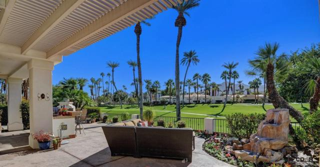 75393 Spyglass Drive, Indian Wells, CA 92210 (MLS #218029728) :: Brad Schmett Real Estate Group