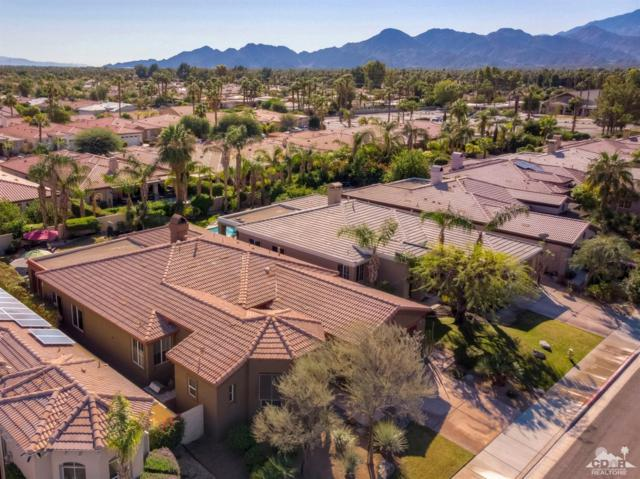 40588 Diamondback Drive, Palm Desert, CA 92260 (MLS #218029808) :: Brad Schmett Real Estate Group