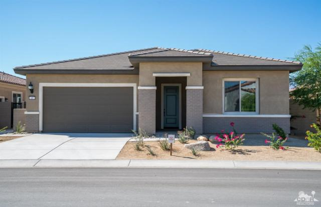 15 Riesling, Rancho Mirage, CA 92270 (MLS #218029810) :: Brad Schmett Real Estate Group