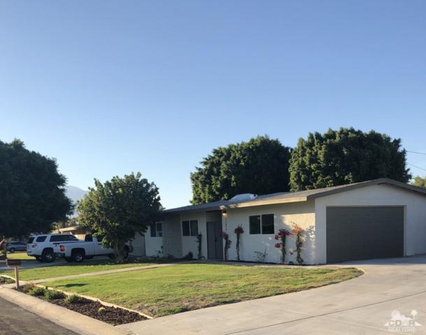 74898 Leslie Avenue, Palm Desert, CA 92260 (MLS #218029844) :: Team Wasserman