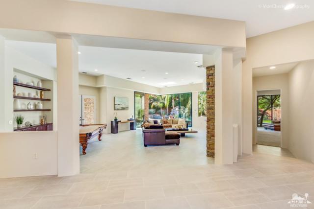 50375 Via Puente, La Quinta, CA 92253 (MLS #218029854) :: Brad Schmett Real Estate Group