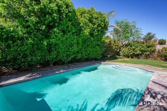 29645 Calle Colina, Cathedral City, CA 92234 (MLS #218029856) :: Brad Schmett Real Estate Group
