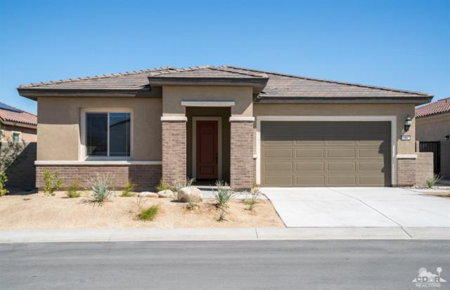 16 Riesling, Rancho Mirage, CA 92270 (MLS #218029858) :: Brad Schmett Real Estate Group