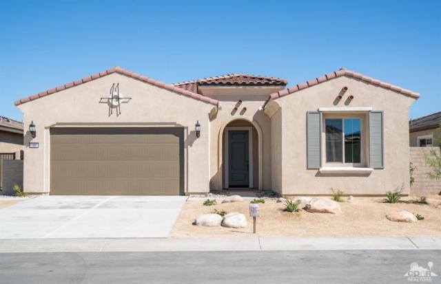 18 Riesling, Rancho Mirage, CA 92270 (MLS #218029862) :: Brad Schmett Real Estate Group