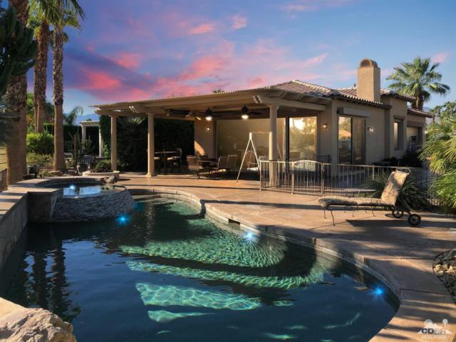 48170 Hjorth Street #106, Indio, CA 92201 (MLS #218029864) :: Brad Schmett Real Estate Group