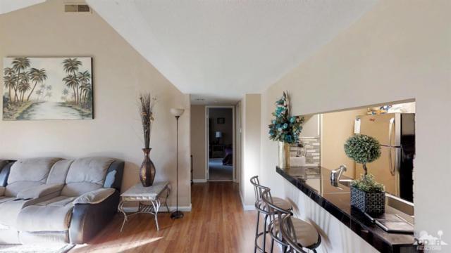 45546 Aladdin Street D204, Indio, CA 92201 (MLS #218029886) :: Brad Schmett Real Estate Group