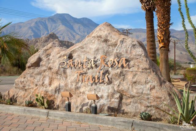 57706 Santa Rosa Trail, La Quinta, CA 92253 (MLS #218029888) :: Brad Schmett Real Estate Group