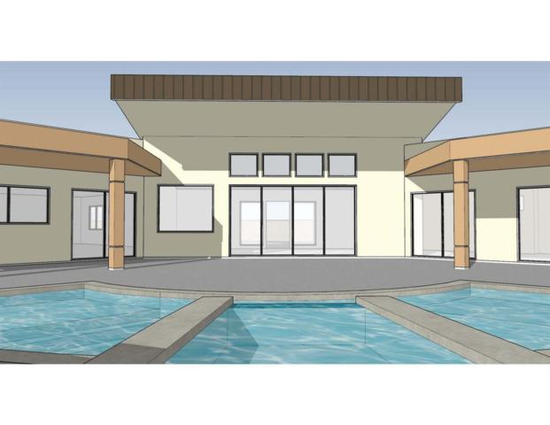 72150 Victory Drive, Rancho Mirage, CA 92270 (MLS #218029902) :: Brad Schmett Real Estate Group