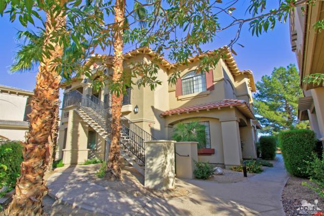 50610 Santa Rosa Plz #4, La Quinta, CA 92253 (MLS #218029942) :: Brad Schmett Real Estate Group