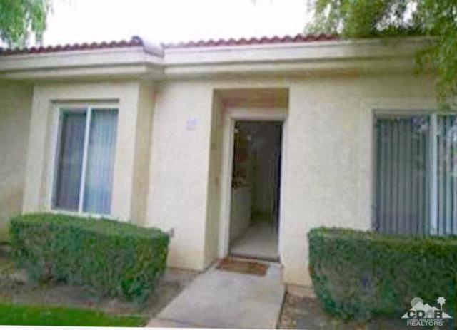 47395 Monroe Street #255, Indio, CA 92201 (MLS #218029946) :: Team Wasserman