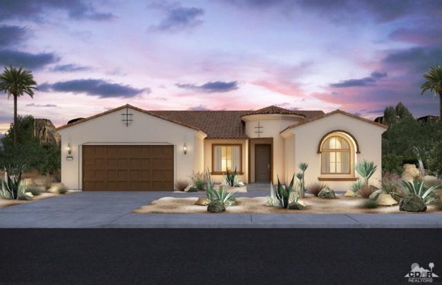 12 Pinotage, Rancho Mirage, CA 92270 (MLS #218029958) :: Brad Schmett Real Estate Group