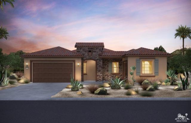 14 Pinotage, Rancho Mirage, CA 92270 (MLS #218029960) :: Brad Schmett Real Estate Group