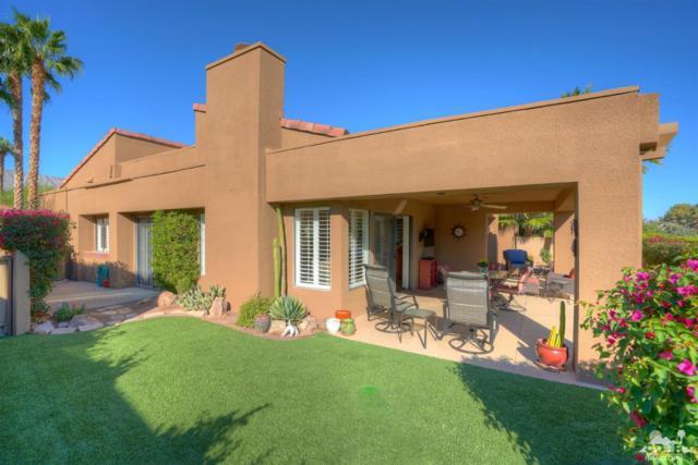 73360 Rosewood Court, Palm Desert, CA 92260 (MLS #218029962) :: Brad Schmett Real Estate Group