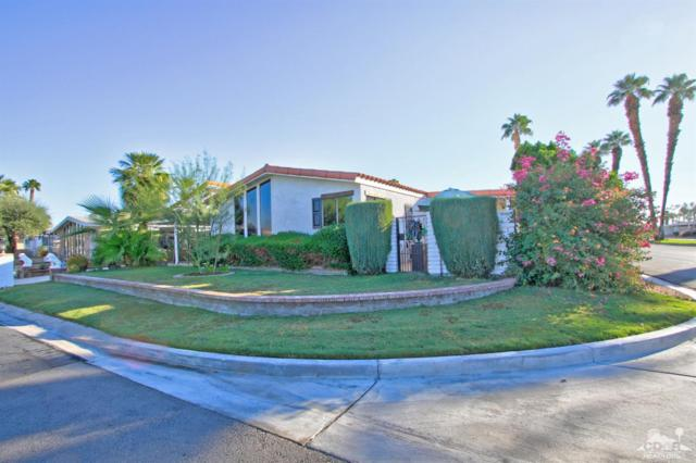 73953 Zircon Circle W, Palm Desert, CA 92260 (MLS #218029966) :: Team Wasserman