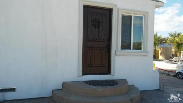 62367 Jackson St, Thermal, CA 92274 (MLS #218030014) :: Hacienda Group Inc