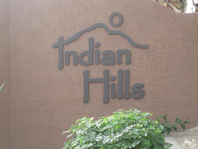 48980 Wildwood Lane, Palm Desert, CA 92260 (MLS #218030018) :: Brad Schmett Real Estate Group