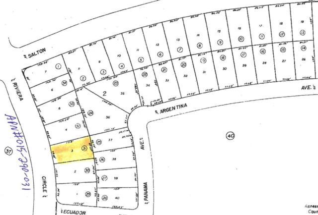 2152 Riviera Circle, Thermal, CA 92274 (MLS #218030024) :: Brad Schmett Real Estate Group