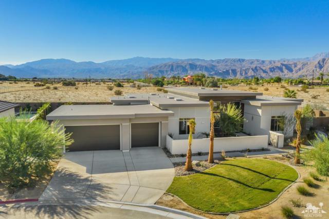 12 Siena Vista Court, Rancho Mirage, CA 92270 (MLS #218030092) :: Brad Schmett Real Estate Group