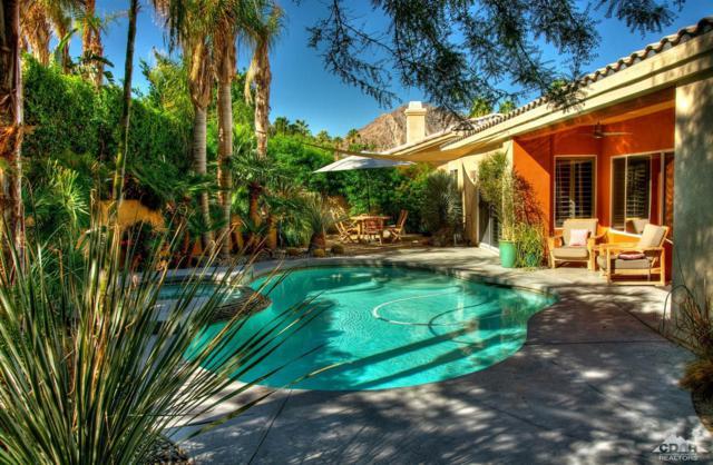 78955 Via Florence, La Quinta, CA 92253 (MLS #218030096) :: Brad Schmett Real Estate Group
