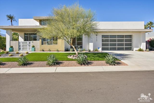 36745 Verlaine Dr Drive, Rancho Mirage, CA 92270 (MLS #218030108) :: Brad Schmett Real Estate Group