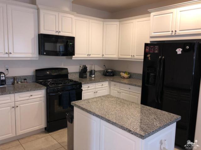 623 Calle Vibrante, Palm Desert, CA 92211 (MLS #218030118) :: Brad Schmett Real Estate Group