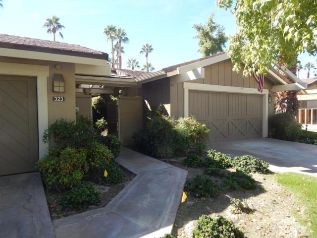 323 Red River Road, Palm Desert, CA 92211 (MLS #218030158) :: Brad Schmett Real Estate Group