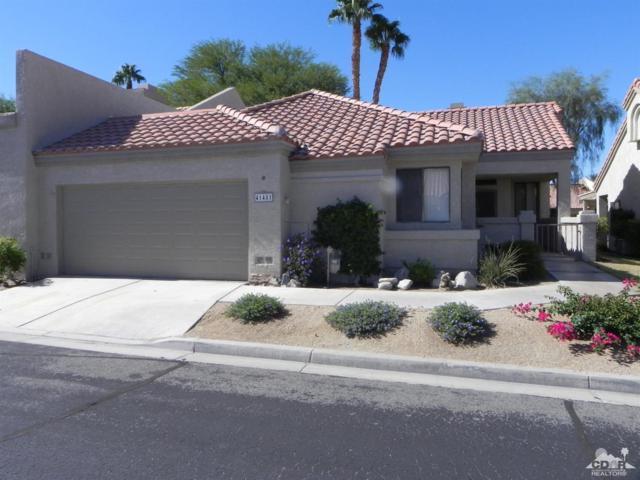 41481 Kansas Street 65-19, Palm Desert, CA 92211 (MLS #218030176) :: Brad Schmett Real Estate Group