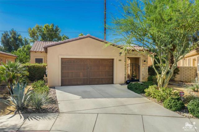 40525 Corte Placitas, Palm Desert, CA 92260 (MLS #218030208) :: Brad Schmett Real Estate Group