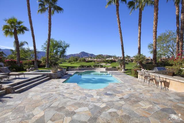 48577 Vista Palomino, La Quinta, CA 92253 (MLS #218030228) :: Brad Schmett Real Estate Group