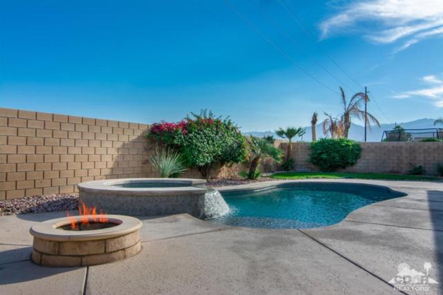 43680 Reclinata Way, Indio, CA 92201 (MLS #218030232) :: Brad Schmett Real Estate Group