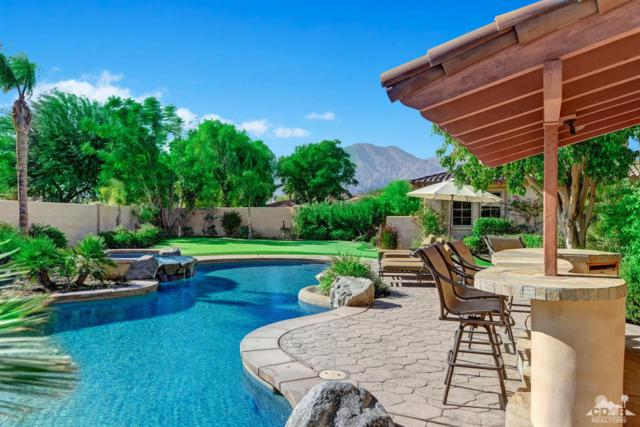 55610 Royal St George, La Quinta, CA 92253 (MLS #218030242) :: Brad Schmett Real Estate Group